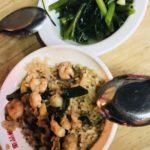 台南で美味しい屋台を見つけるコツ