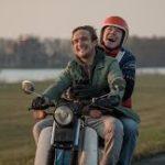 郊外と都会の景色のコントラストが秀逸 – ドイツ映画 Simpel あらすじとレビュー